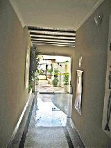 Alugar Apartamentos / Apto Padrão em Sorocaba apenas R$ 2.000,00 - Foto 16