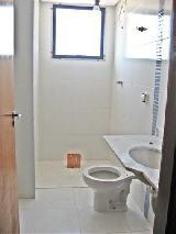 Alugar Apartamentos / Apto Padrão em Sorocaba apenas R$ 2.000,00 - Foto 9