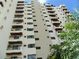 Sorocaba Centro Apartamento Locacao R$ 2.000,00 Condominio R$747,00 3 Dormitorios 2 Vagas