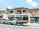 Alugar Casas / em Bairros em Sorocaba. apenas R$ 2.500,00