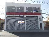 Votorantim Centro Comercial Locacao R$ 3.500,00  Area do terreno 280.00m2 Area construida 280.00m2