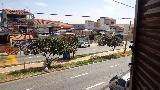 Comprar Casa / em Bairros em Sorocaba R$ 590.000,00 - Foto 10