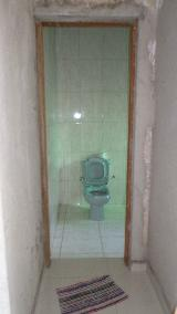 Comprar Casa / em Bairros em Sorocaba R$ 590.000,00 - Foto 13