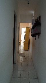 Comprar Casa / em Bairros em Sorocaba R$ 590.000,00 - Foto 15