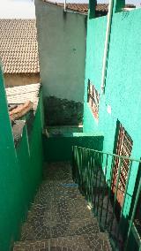 Comprar Casa / em Bairros em Sorocaba R$ 590.000,00 - Foto 22