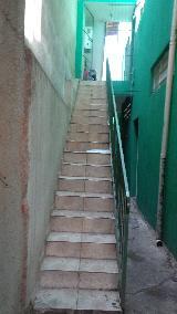 Comprar Casa / em Bairros em Sorocaba R$ 590.000,00 - Foto 9