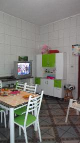 Comprar Casa / em Bairros em Sorocaba R$ 590.000,00 - Foto 7