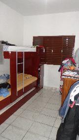 Comprar Casa / em Bairros em Sorocaba R$ 590.000,00 - Foto 16