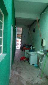 Comprar Casa / em Bairros em Sorocaba R$ 590.000,00 - Foto 8