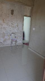 Comprar Casa / em Bairros em Sorocaba R$ 590.000,00 - Foto 11