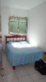 Comprar Casa / em Bairros em Sorocaba R$ 590.000,00 - Foto 14