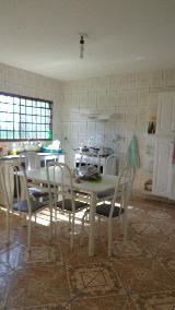 Comprar Casa / em Bairros em Sorocaba R$ 590.000,00 - Foto 19