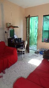Comprar Casa / em Bairros em Sorocaba R$ 590.000,00 - Foto 18
