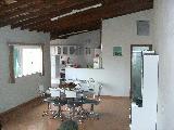 Comprar Casas / em Bairros em Sorocaba apenas R$ 320.000,00 - Foto 27