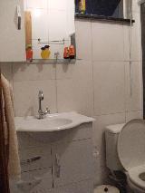 Comprar Casas / em Bairros em Sorocaba apenas R$ 320.000,00 - Foto 14
