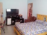Comprar Casas / em Bairros em Sorocaba apenas R$ 300.000,00 - Foto 8