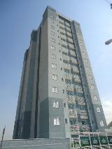 Alugar Apartamentos / Apto Padrão em Sorocaba R$ 1.100,00 - Foto 1
