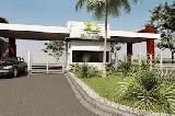 Alugar Terrenos / em Condomínios em Sorocaba. apenas R$ 85.000,00