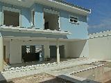 Votorantim Condominio Aldeia da Mata Casa Venda R$1.300.000,00 Condominio R$250,00 3 Dormitorios 4 Vagas Area do terreno 250.00m2