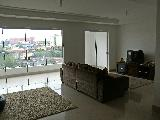 Comprar Apartamento / Padrão em Sorocaba R$ 915.000,00 - Foto 8