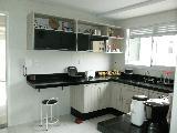 Comprar Apartamento / Padrão em Sorocaba R$ 915.000,00 - Foto 12