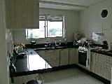 Comprar Apartamento / Padrão em Sorocaba R$ 915.000,00 - Foto 11
