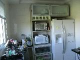 Comprar Apartamentos / Apto Padrão em Sorocaba apenas R$ 620.000,00 - Foto 8