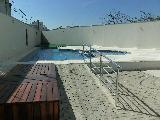 Comprar Apartamentos / Apto Padrão em Sorocaba apenas R$ 620.000,00 - Foto 18