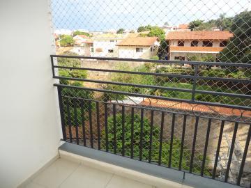 Alugar Apartamentos / Apto Padrão em Sorocaba apenas R$ 1.000,00 - Foto 5