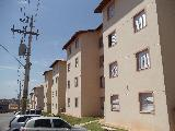 Alugar Apartamentos / Apto Padrão em Sorocaba. apenas R$ 175.000,00