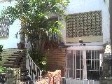 Alugar Casa / em Bairros em Sorocaba R$ 3.100,00 - Foto 2