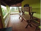 Alugar Rurais / Chácaras em Araçoiaba da Serra apenas R$ 850,00 - Foto 4