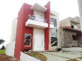 Comprar Casas / em Condomínios em Sorocaba apenas R$ 550.000,00 - Foto 1