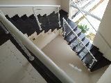 Comprar Casas / em Condomínios em Sorocaba apenas R$ 550.000,00 - Foto 6