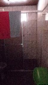 Comprar Casa / em Bairros em Sorocaba R$ 530.000,00 - Foto 5