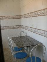 Alugar Salão Comercial / Negócios em Sorocaba R$ 5.500,00 - Foto 11