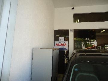 Alugar Salão Comercial / Negócios em Sorocaba R$ 5.500,00 - Foto 3