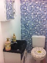 Comprar Casas / em Condomínios em Sorocaba apenas R$ 490.000,00 - Foto 19