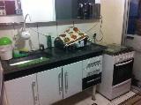 Comprar Casas / em Condomínios em Sorocaba apenas R$ 490.000,00 - Foto 7