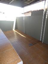Alugar Casas / em Bairros em Sorocaba apenas R$ 1.100,00 - Foto 13