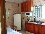 Comprar Casas / em Bairros em Sorocaba apenas R$ 300.000,00 - Foto 6