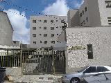 Alugar Apartamentos / Apto Padrão em Sorocaba. apenas R$ 750,00