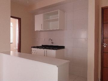 Alugar Apartamentos / Apto Padrão em Sorocaba apenas R$ 1.200,00 - Foto 13