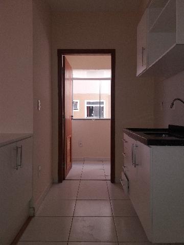Alugar Apartamentos / Apto Padrão em Sorocaba apenas R$ 1.200,00 - Foto 14