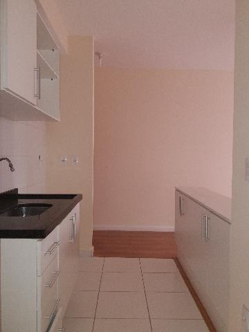 Alugar Apartamentos / Apto Padrão em Sorocaba apenas R$ 1.200,00 - Foto 15
