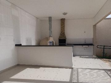 Alugar Apartamentos / Apto Padrão em Sorocaba apenas R$ 1.200,00 - Foto 20