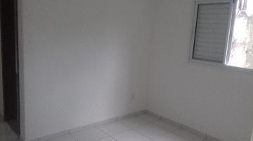 Alugar Apartamentos / Apto Padrão em Sorocaba apenas R$ 800,00 - Foto 14