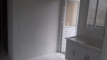 Alugar Apartamentos / Apto Padrão em Sorocaba apenas R$ 850,00 - Foto 19