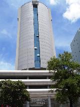 Sorocaba Campolim Sala Locacao R$ 2.400,00 Condominio R$700,00  2 Vagas