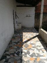 Alugar Casas / em Bairros em Sorocaba apenas R$ 650,00 - Foto 14